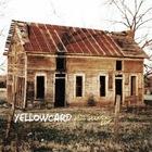 Yellowcard - Still Standing (EP)