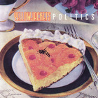 Yellowjackets - Politics
