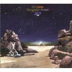 Yes - Tales From Topographic Oceans CD1