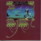 Yes - Yessongs CD1