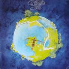 Yes - Fragile (Vinyl)