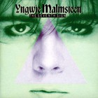 Yngwie Malmsteen - The Seventh Sign