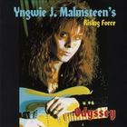 Yngwie Malmsteen - Odyssey