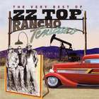 ZZ Top - Rancho Texicano - The Very Best Of (Disc 1)