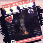 ZZ Top - The Best Of