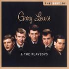 Gary Lewis & The Playboys - The Best Of Gary Lewis And The Playboys