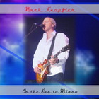 Mark Knopfler - Milano 2005 (Bootleg) CD1