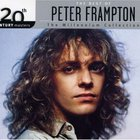 Peter Frampton - The Best Of Peter Frampton: The Millenium Collection