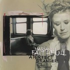 Marianne Faithfull - A Perfect Stranger: The Island Anthology CD1