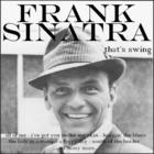 Frank Sinatra - That's Swing