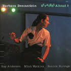Barbara Dennerlein - Straight Ahead!