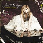 Goodbye Lullaby (Japanese Edition)