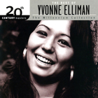 20Th Century Masters - The Millennium Collection: The Best Of Yvonne Elliman