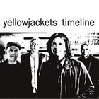 Yellowjackets - Timeline