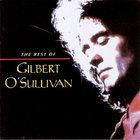 Gilbert O'sullivan - The Best Of Gilbert O'sullivan