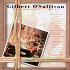 Gilbert O'sullivan - The Greatest Hits