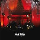 Marillion - Live From Cadogan Hall CD1