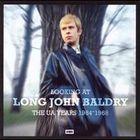 Looking At Long John Baldry: The Ua Years 1964-1966 CD1