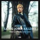 Looking At Long John Baldry: The Ua Years 1964-1966 CD2