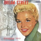 Dream Street (Vinyl)