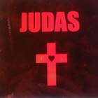 Lady GaGa - Judas (CDS)