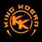 King Kobra - King Kobra