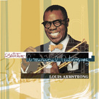 Louis Armstrong - Satchmo: A Musical Autobiography CD1