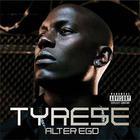 Alter Ego CD1