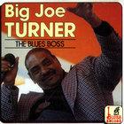 The Blues Boss