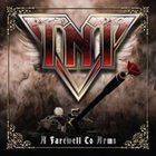 Tnt - A Farewell To Arms