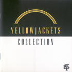 Yellowjackets - Collection