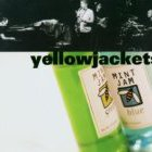 Yellowjackets - Mint Jam CD1