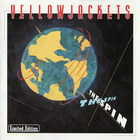 Yellowjackets - The Spin