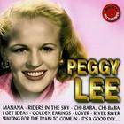 Peggy Lee: Original Recordings
