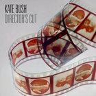 Kate Bush - Directors Cut (Collectors Edition) CD3