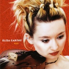 Eliza Carthy - Red