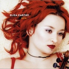 Eliza Carthy - Rice