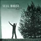 Neal Morse - Testimony 2 CD2