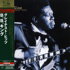 B.B. King - B.B. King: Greatest Hits