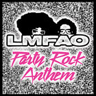 Party Rock Anthem (CDS)