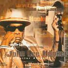 John Lee Hooker - The Guitar Player