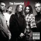 Korn - The Essential Korn CD1