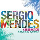 Celebration A Musical Journey CD1
