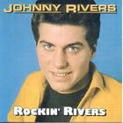 Rockin' Rivers