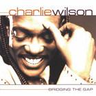 Charlie Wilson - Bridging The Gap