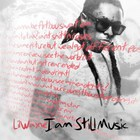 Lil Wayne - I Am Still Music