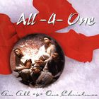All-4-One - An All-4-One Christmas
