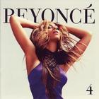 Beyoncé - 4 (Deluxe Edition) CD1