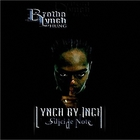 Lynch By Inch: Suicide Note CD1