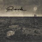 Riverside - Memories In My Head (EP)